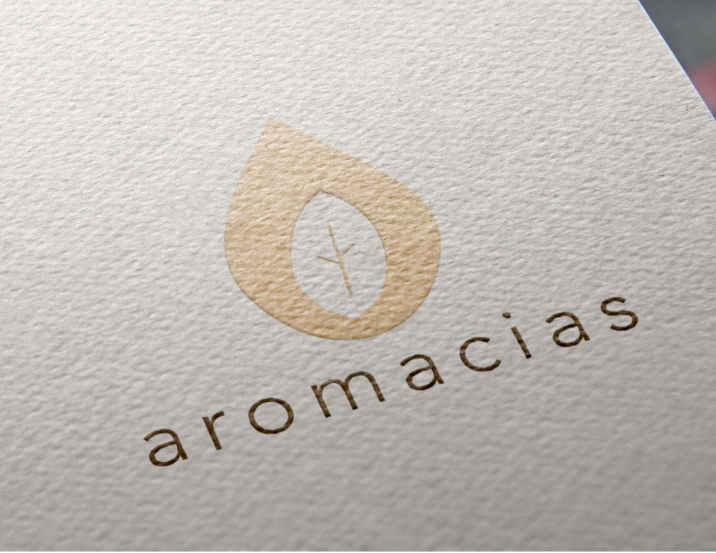 aromacias_logo