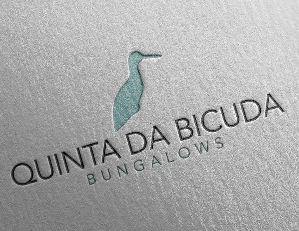buicuda_logo