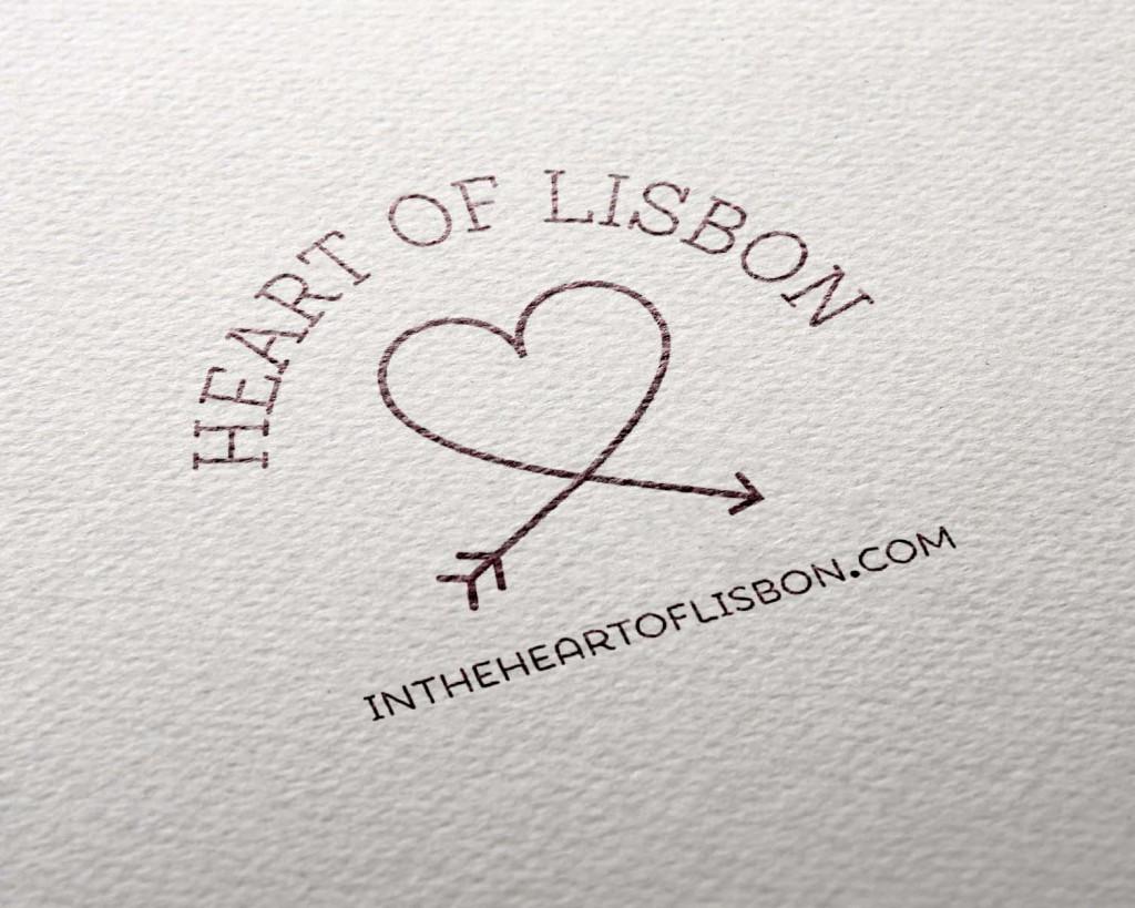 heartlx_logo