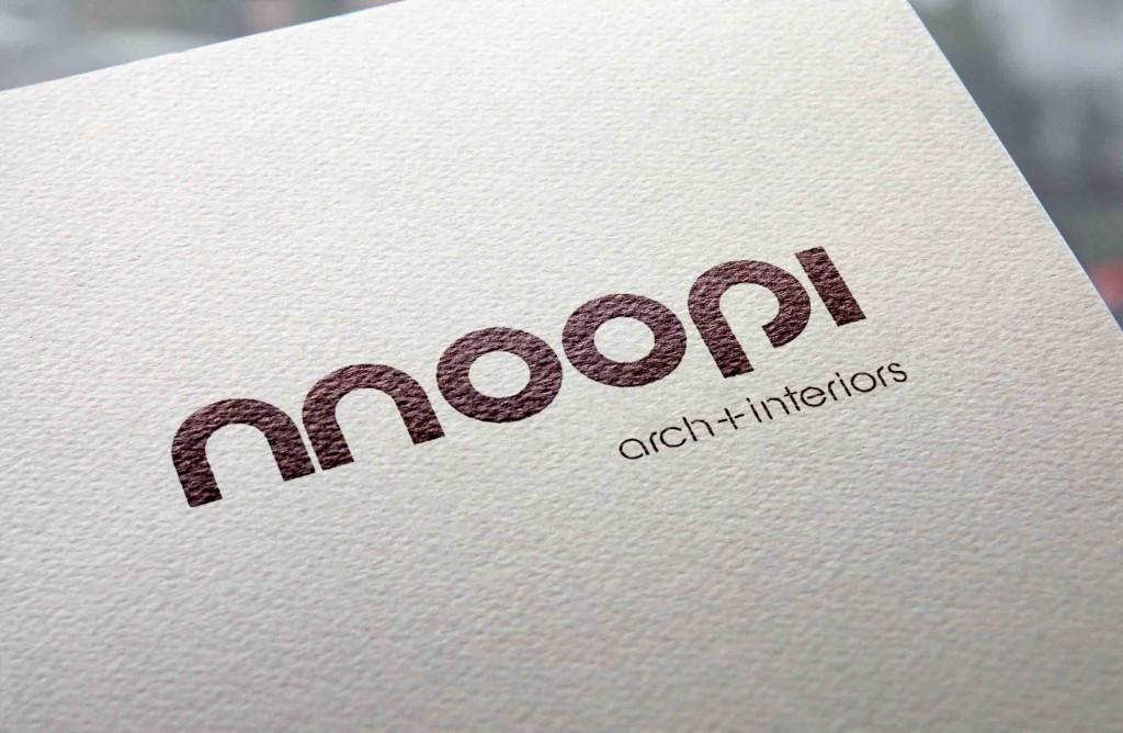 moopi_logo