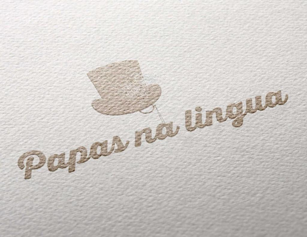 papas_logo