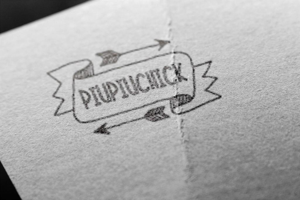 piupiuchick_1