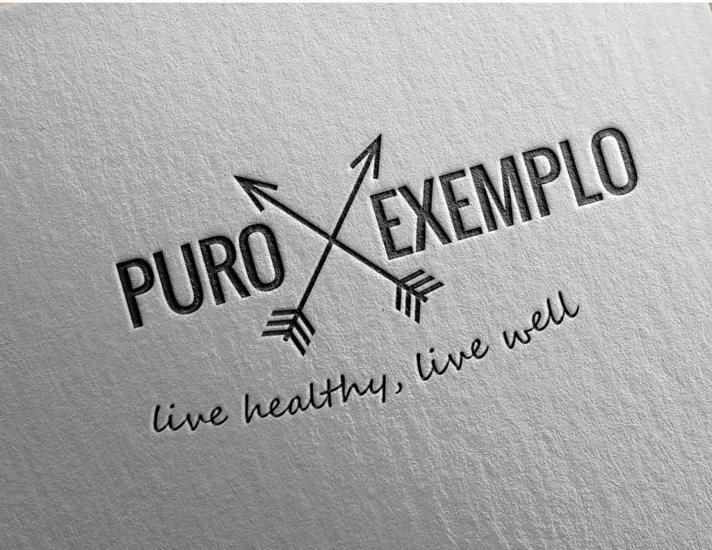 puro_logo