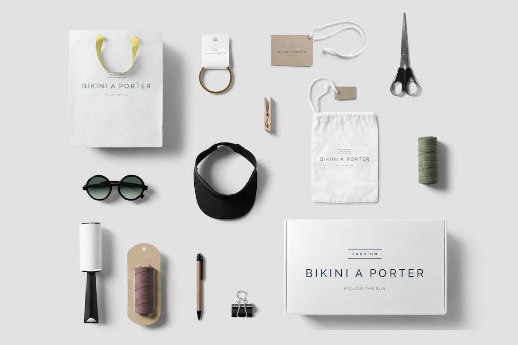 bikini_1